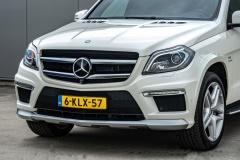 Mercedes-Benz-GL-Klasse-45