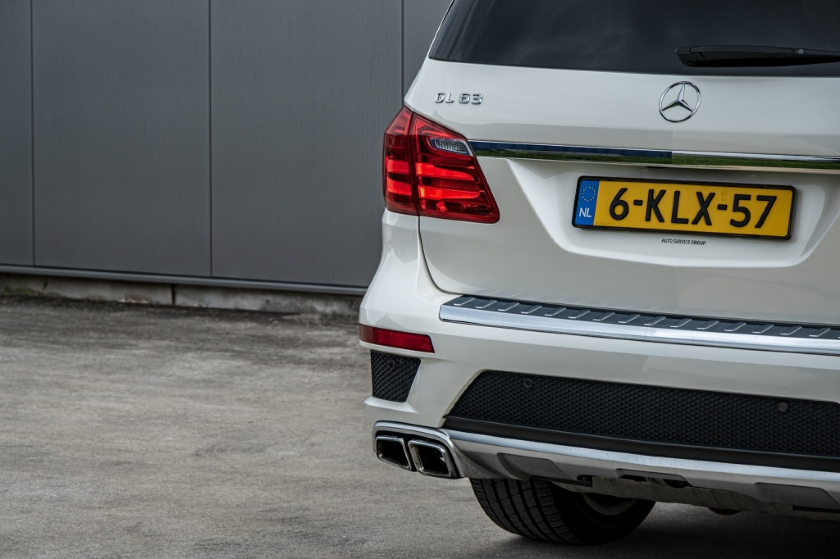 Mercedes-Benz-GL-Klasse-22