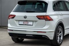 Volkswagen-Tiguan-48