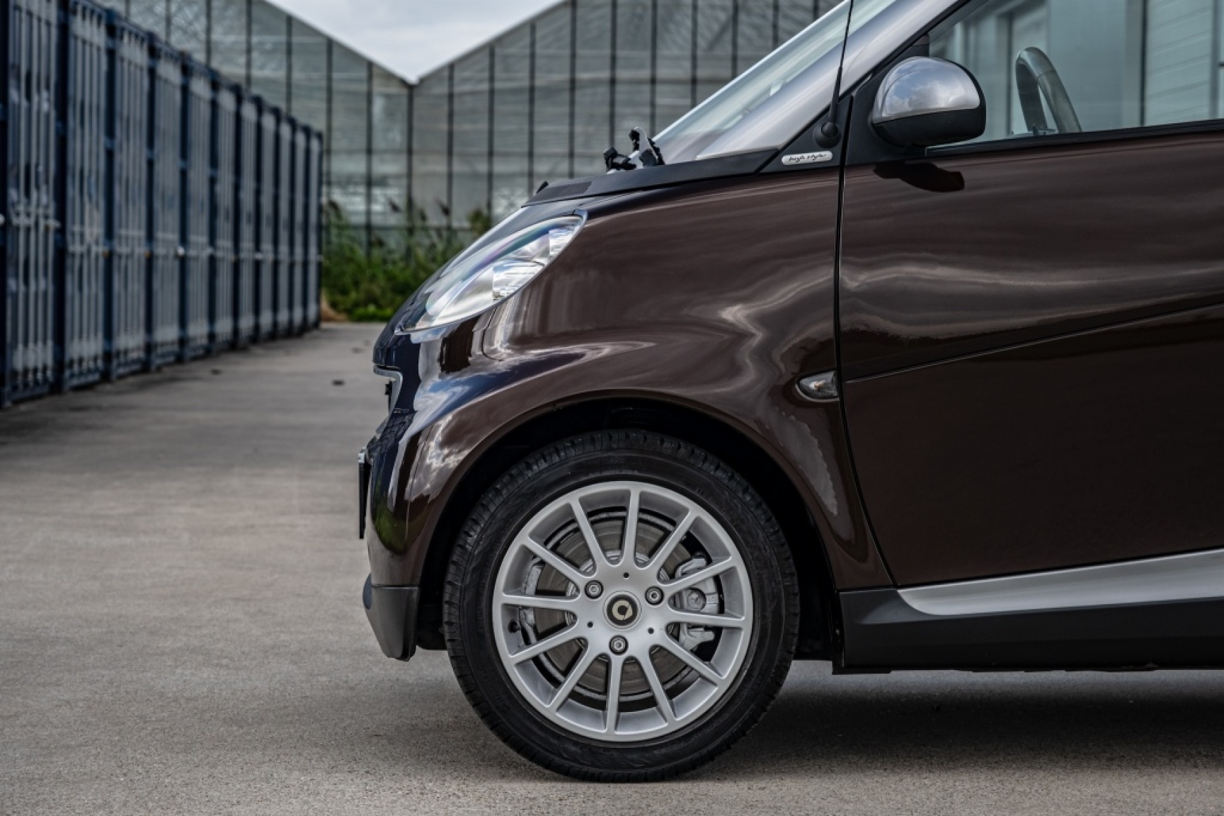 Smart-Fortwo-30