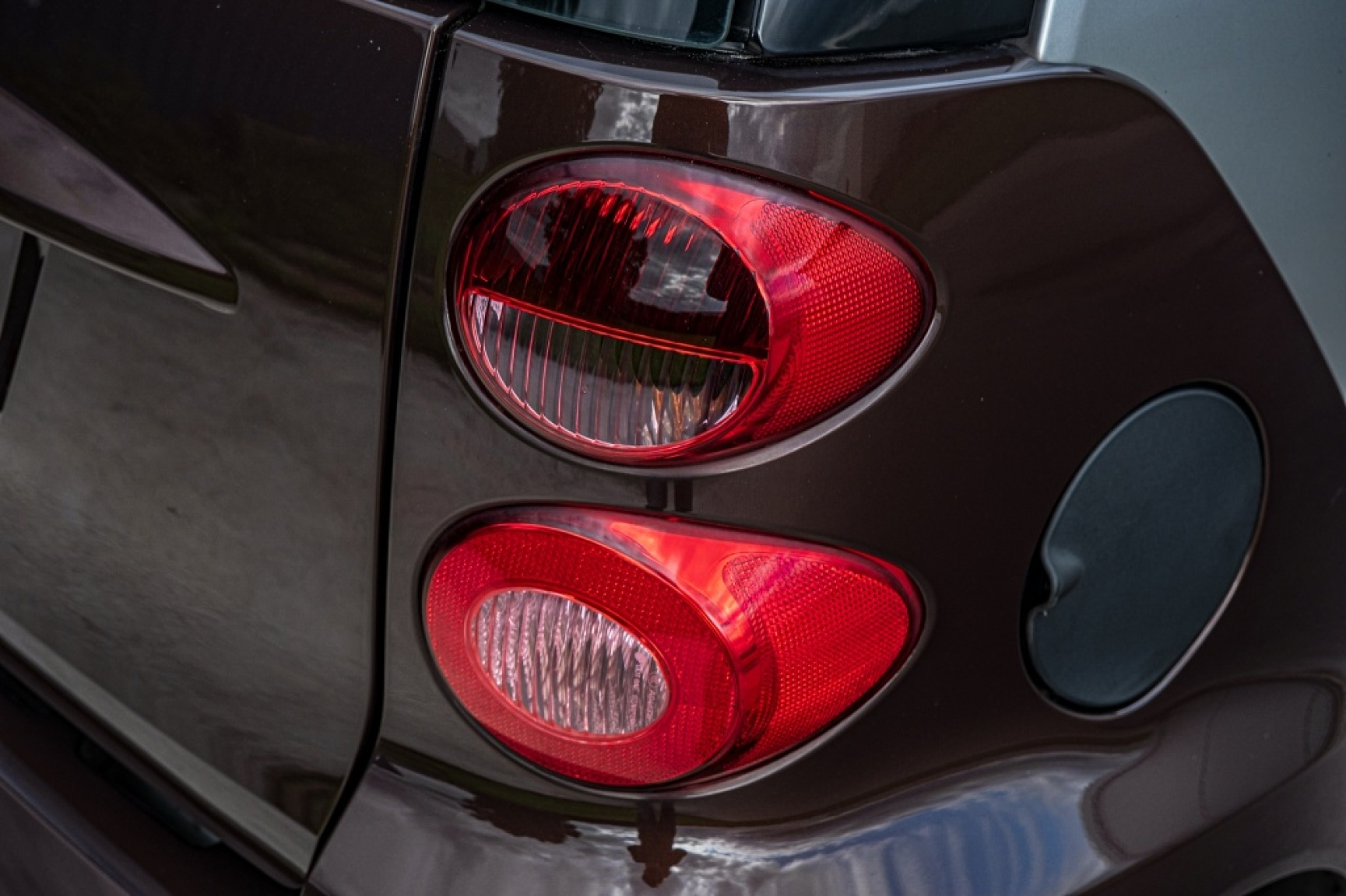 Smart-Fortwo-37