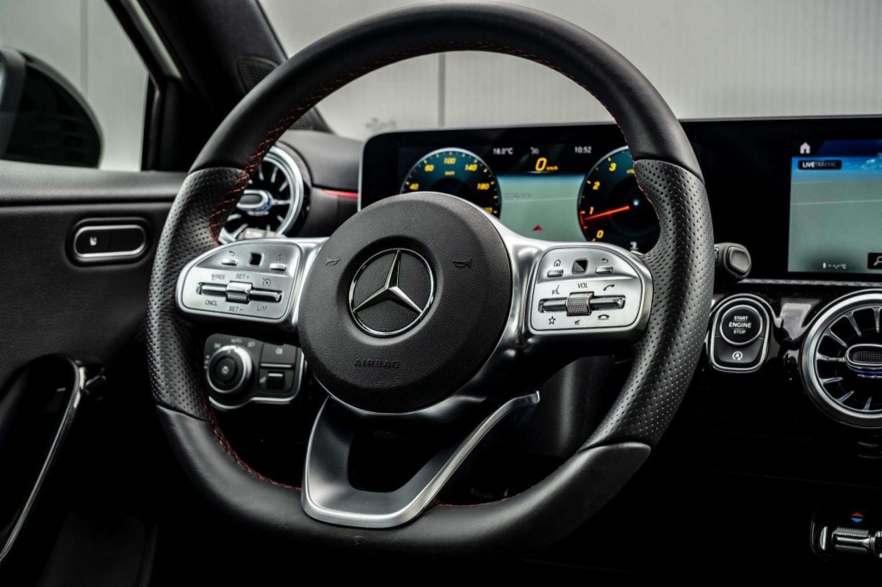 Mercedes-Benz-A-Klasse-6