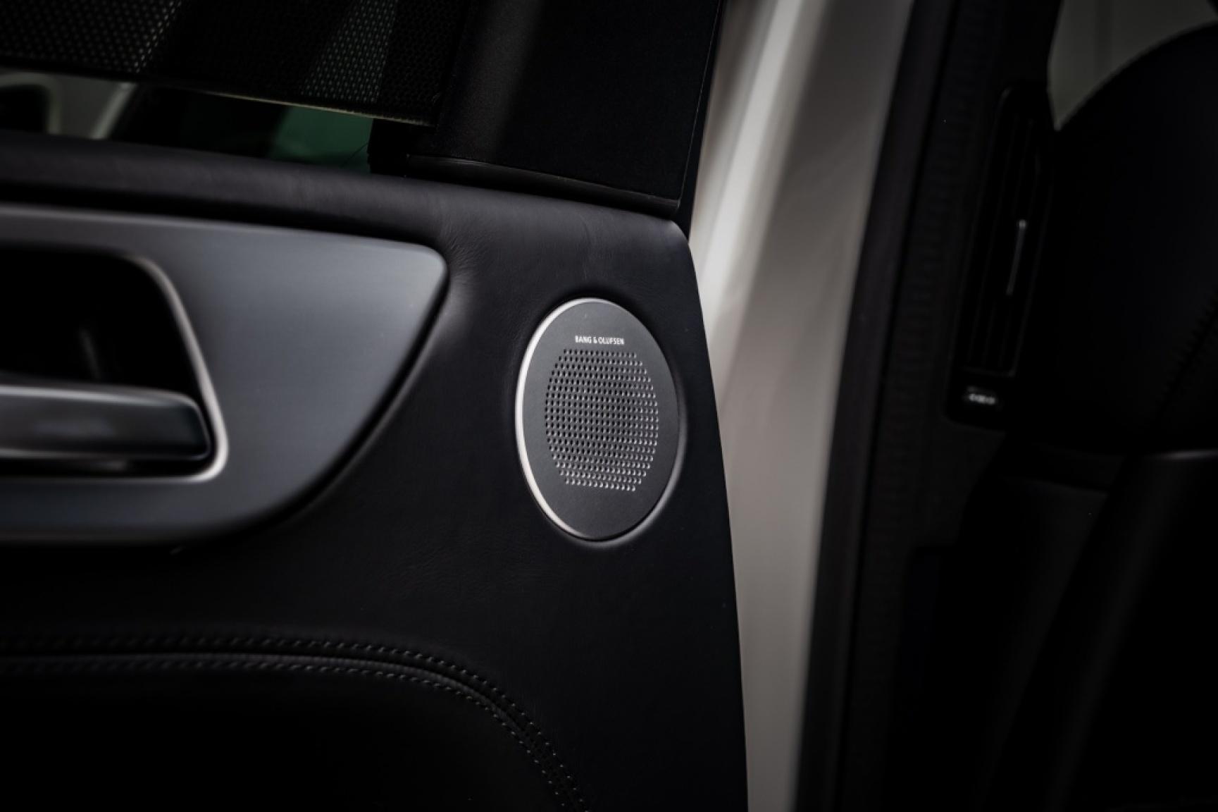 Mercedes-Benz-GL-Klasse-33