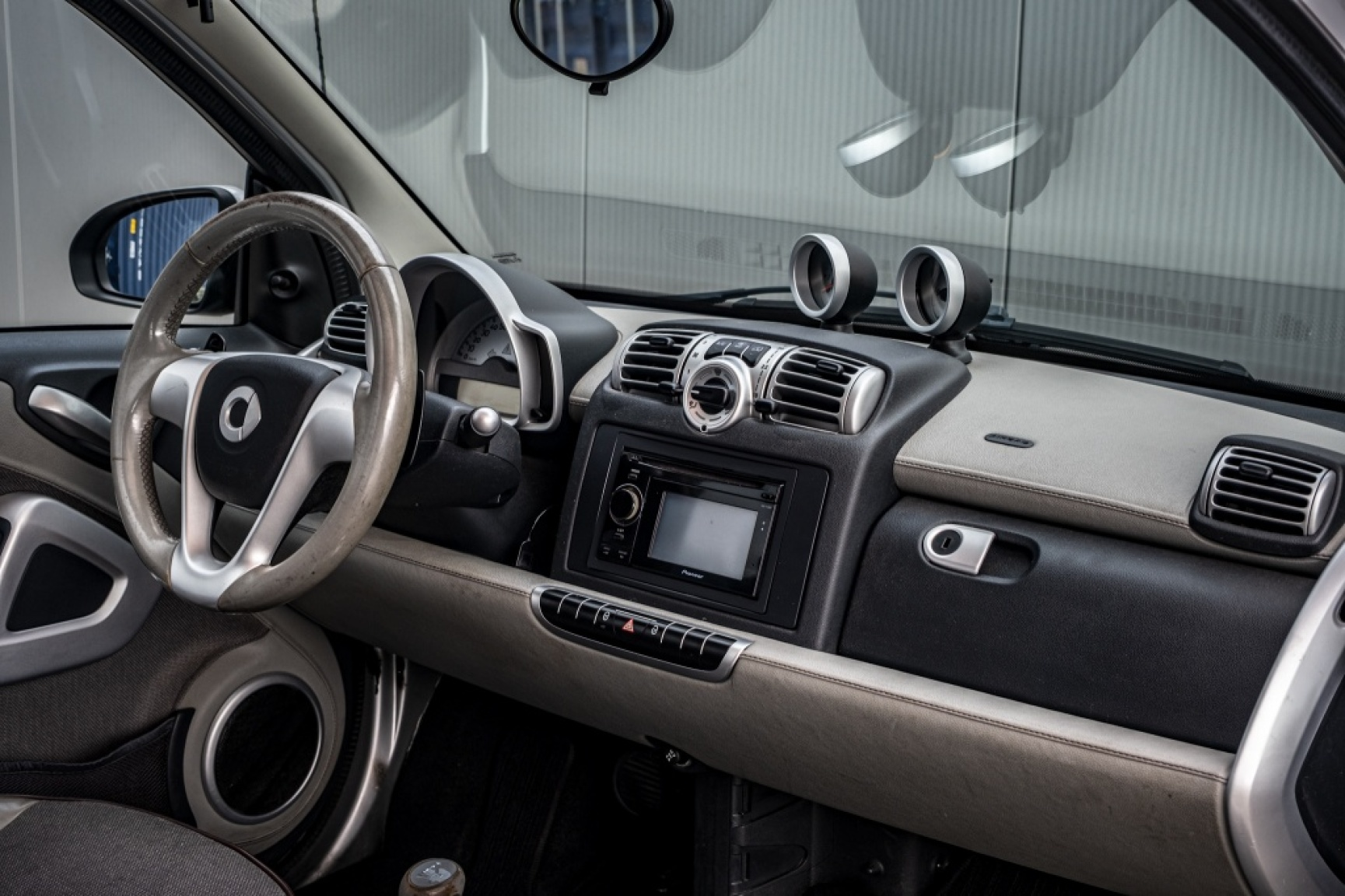 Smart-Fortwo-11