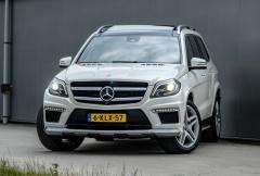Mercedes-Benz-GL-Klasse-12