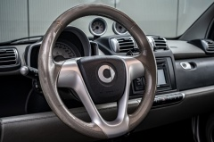 Smart-Fortwo-19