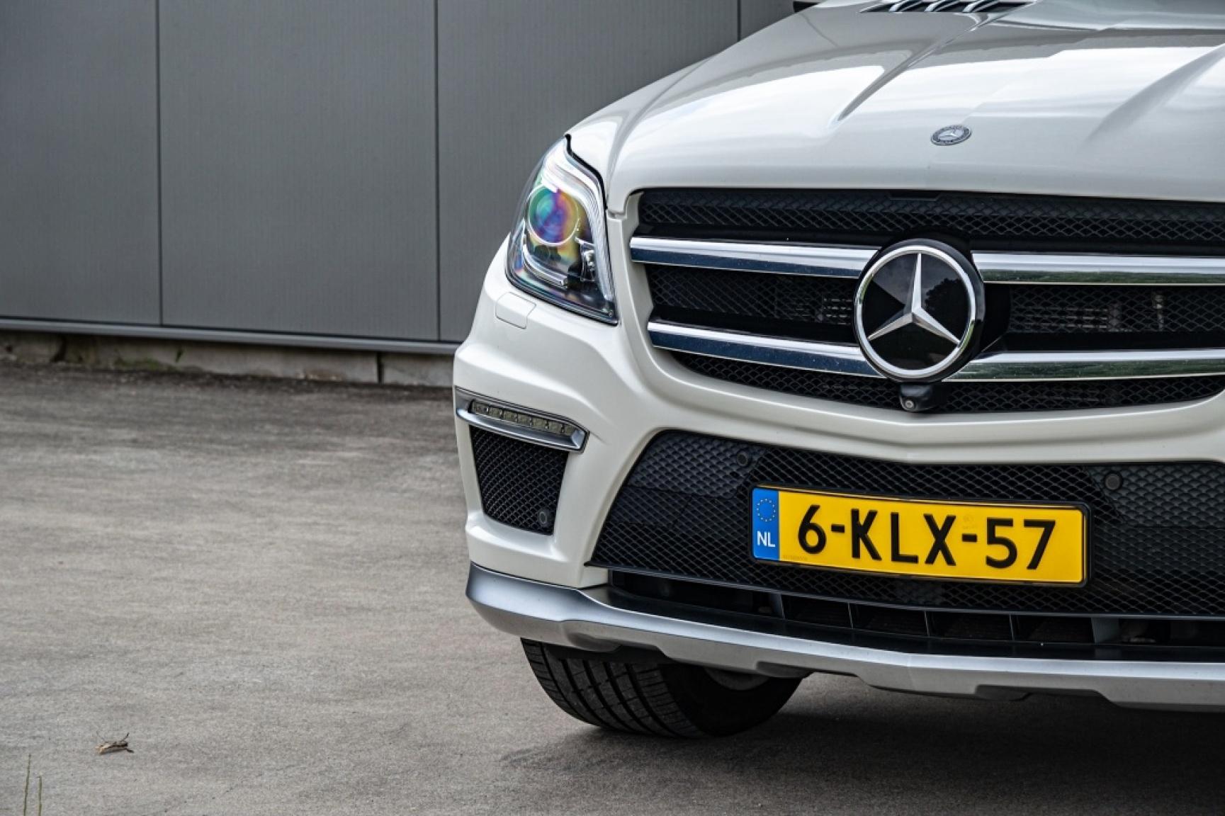 Mercedes-Benz-GL-Klasse-15