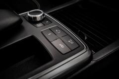 Mercedes-Benz-GL-Klasse-42