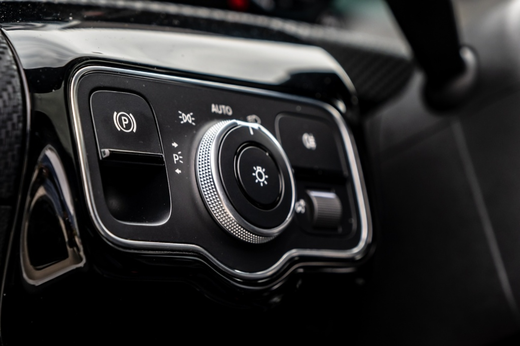 Mercedes-Benz-A-Klasse-36