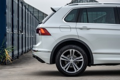 Volkswagen-Tiguan-45