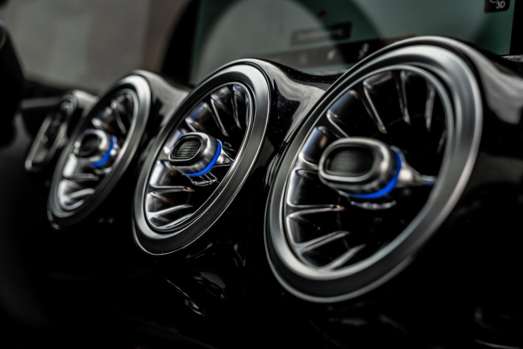 Mercedes-Benz-A-Klasse-31