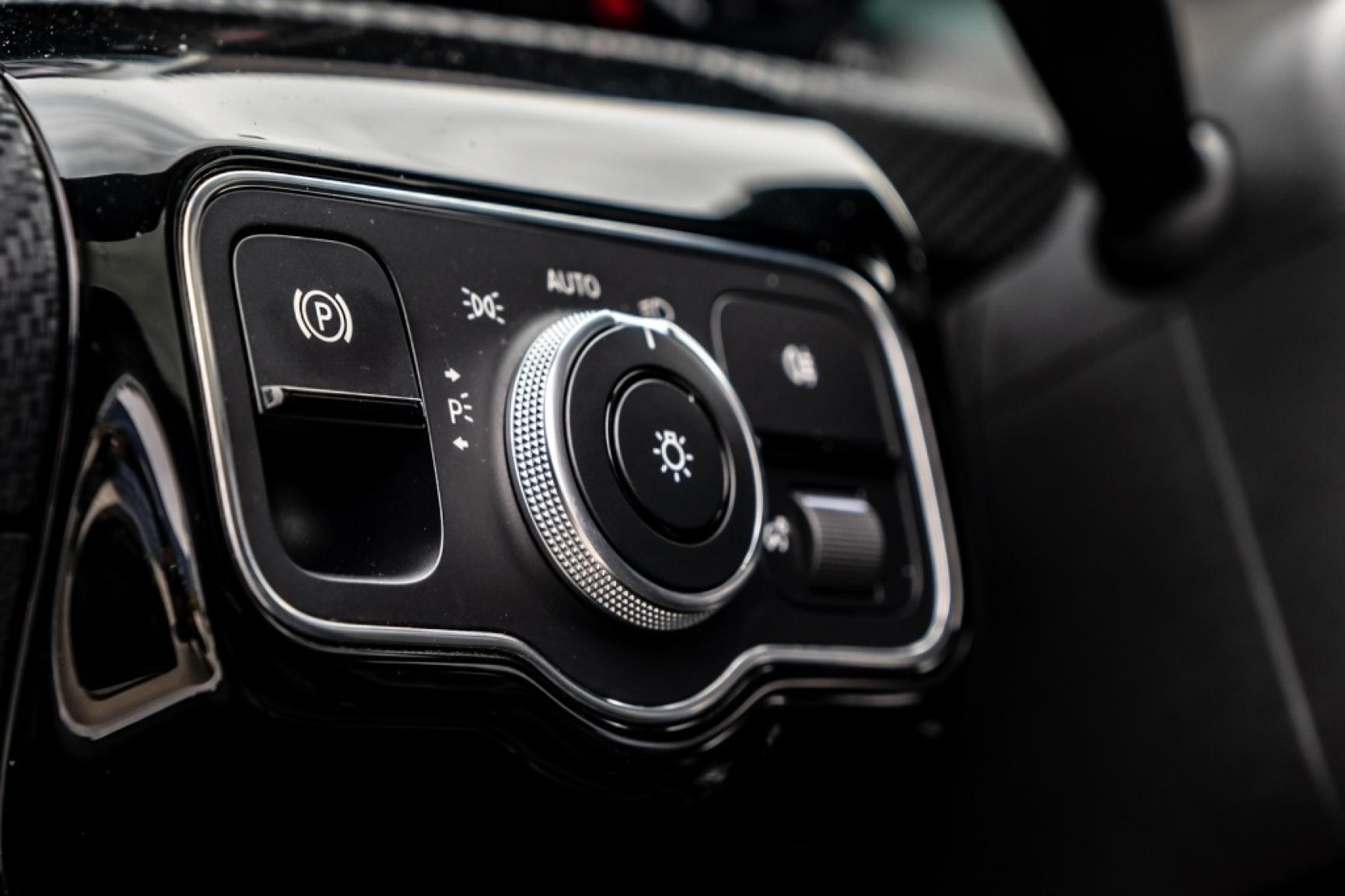 Mercedes-Benz-A-Klasse-38