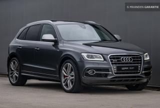 Audi-SQ5-thumb
