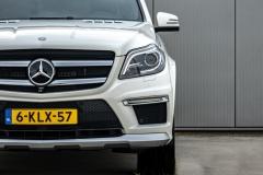 Mercedes-Benz-GL-Klasse-14