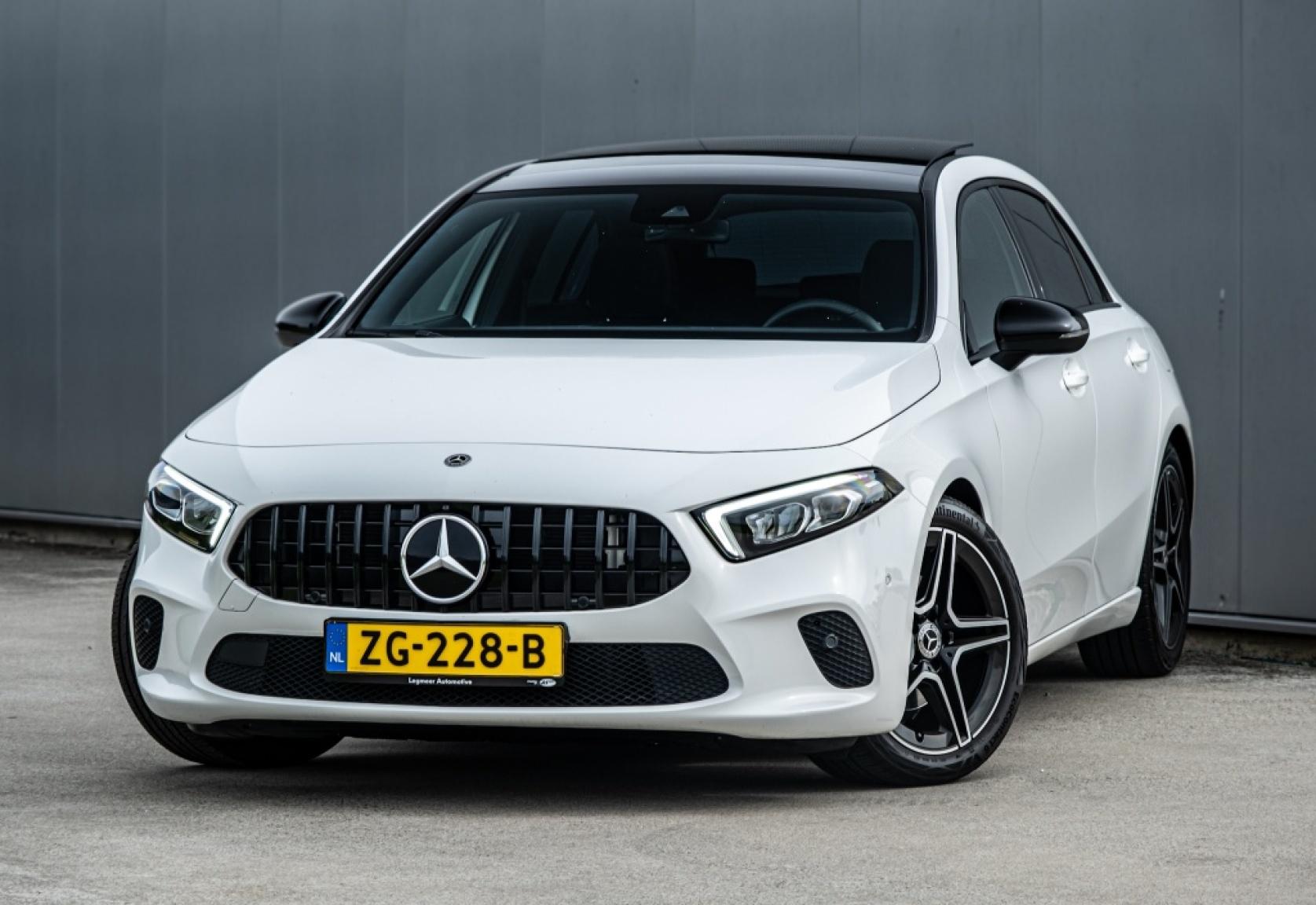 Mercedes-Benz-A-Klasse-29