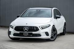 Mercedes-Benz-A-Klasse-3