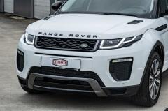 Land Rover-Range Rover Evoque-53