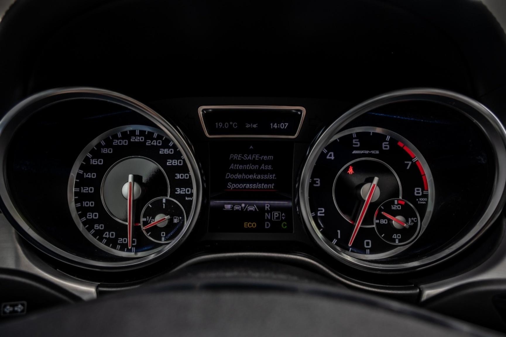 Mercedes-Benz-GL-Klasse-5