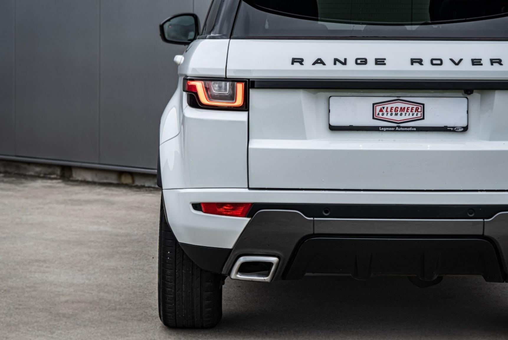 Land Rover-Range Rover Evoque-19