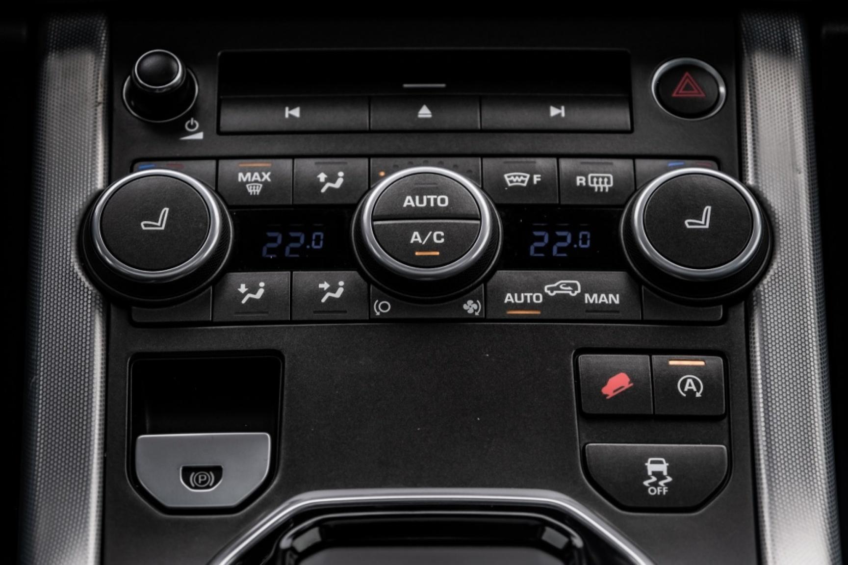 Land Rover-Range Rover Evoque-45