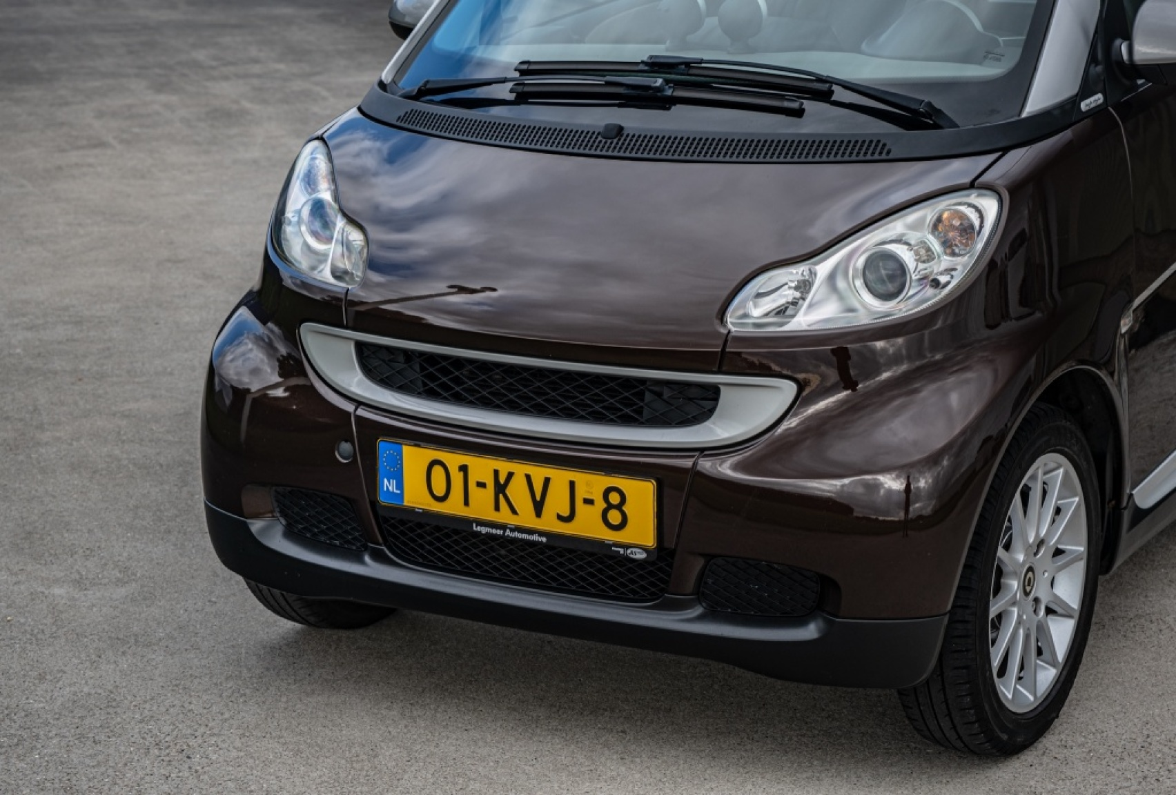 Smart-Fortwo-32