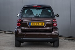 Smart-Fortwo-13