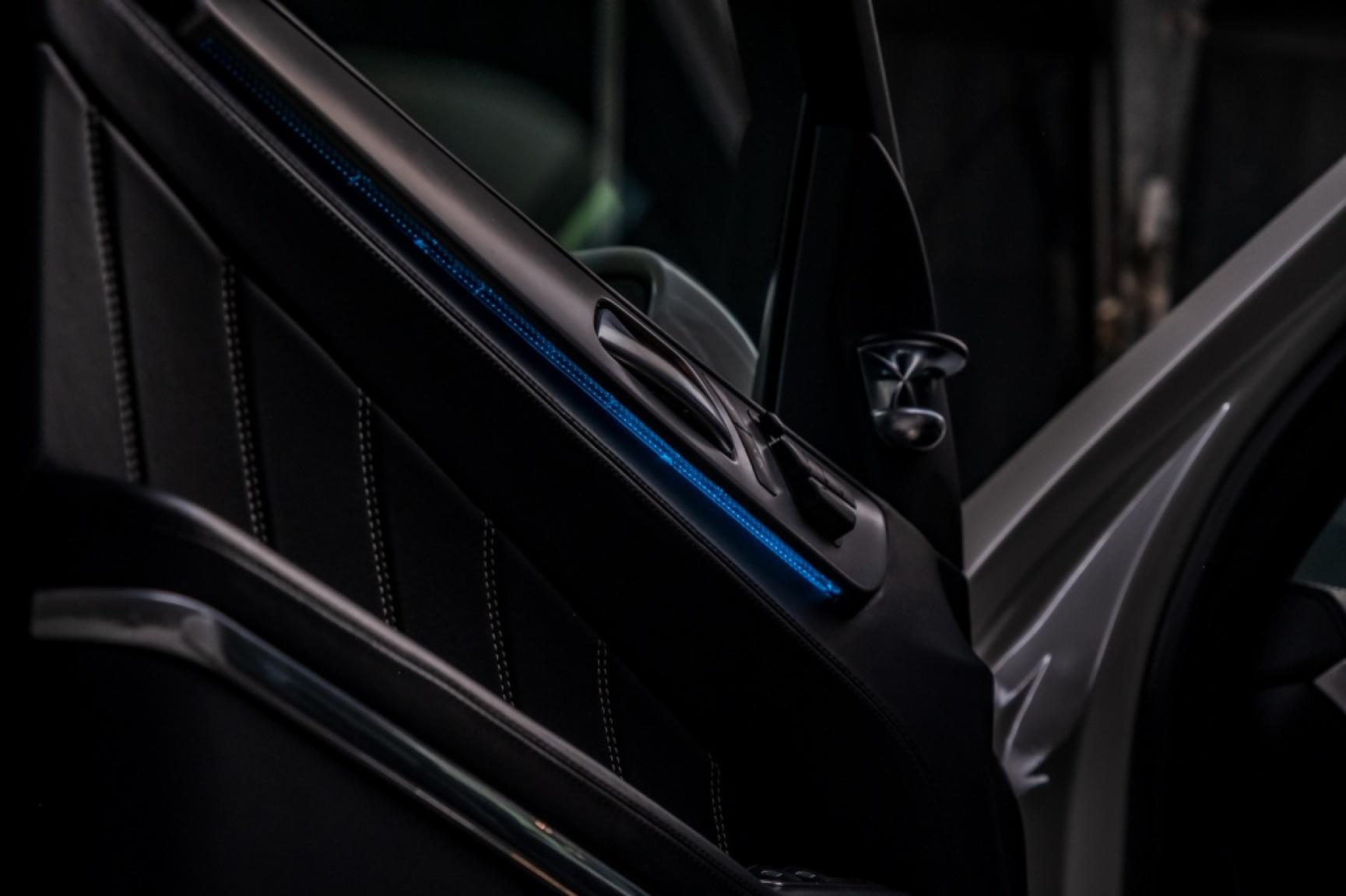 Mercedes-Benz-GL-Klasse-25