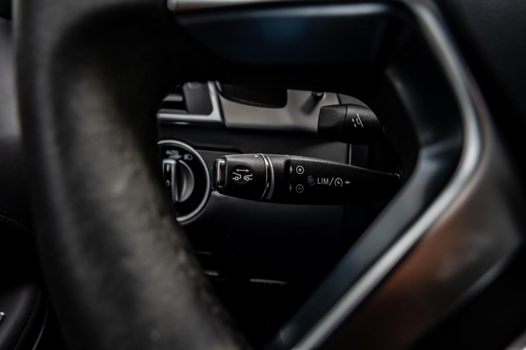 Mercedes-Benz-GL-Klasse-6