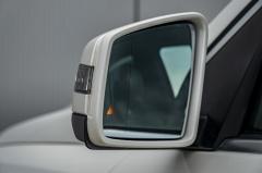Mercedes-Benz-GL-Klasse-16