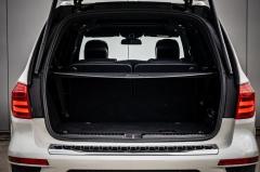 Mercedes-Benz-GL-Klasse-36