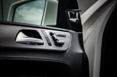 Mercedes-Benz-GL-Klasse-24