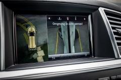 Mercedes-Benz-GL-Klasse-11