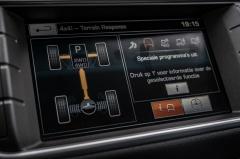 Land Rover-Range Rover Evoque-44