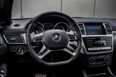 Mercedes-Benz-GL-Klasse-39