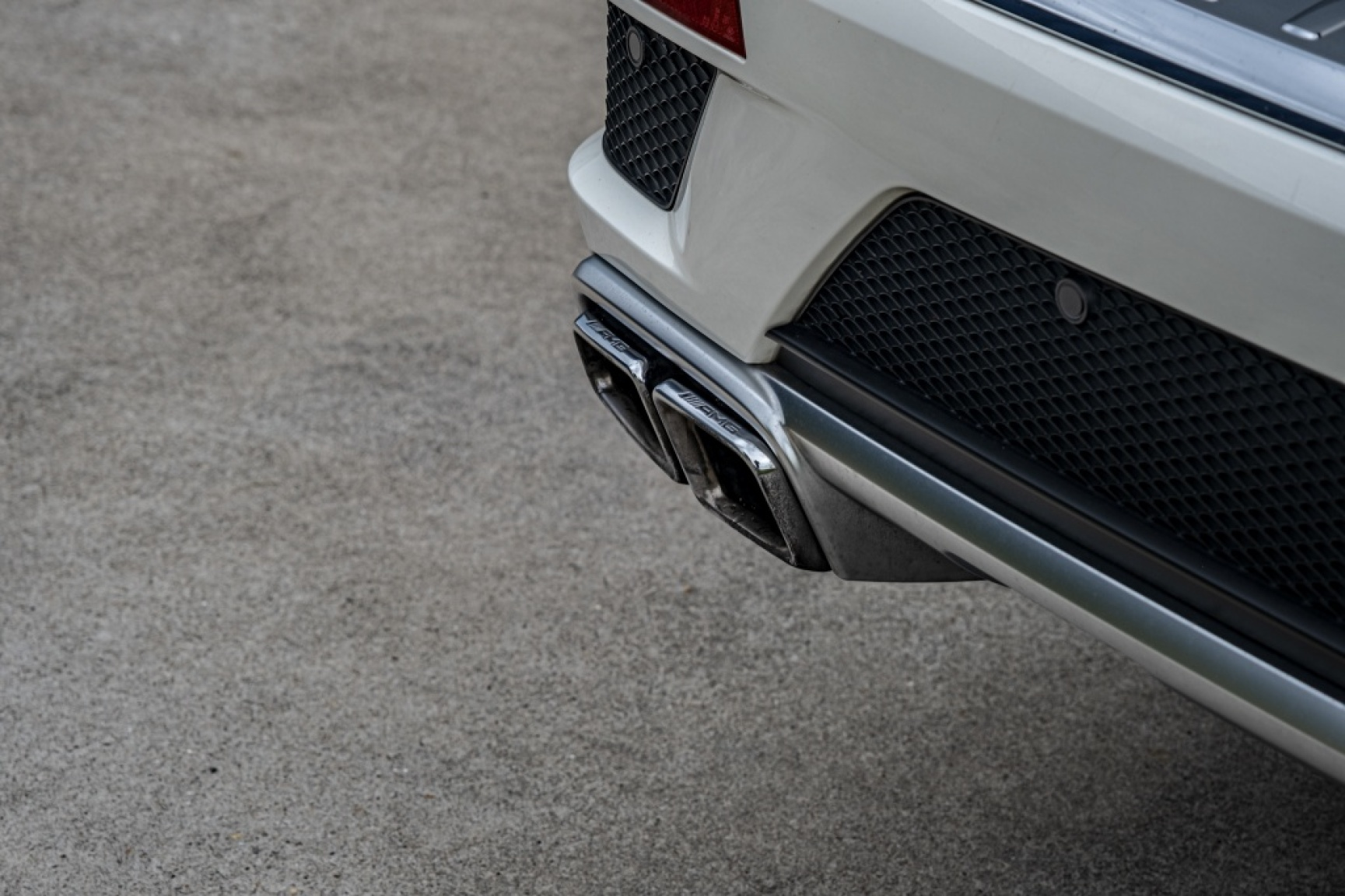 Mercedes-Benz-GL-Klasse-18