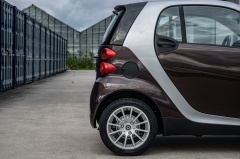 Smart-Fortwo-34