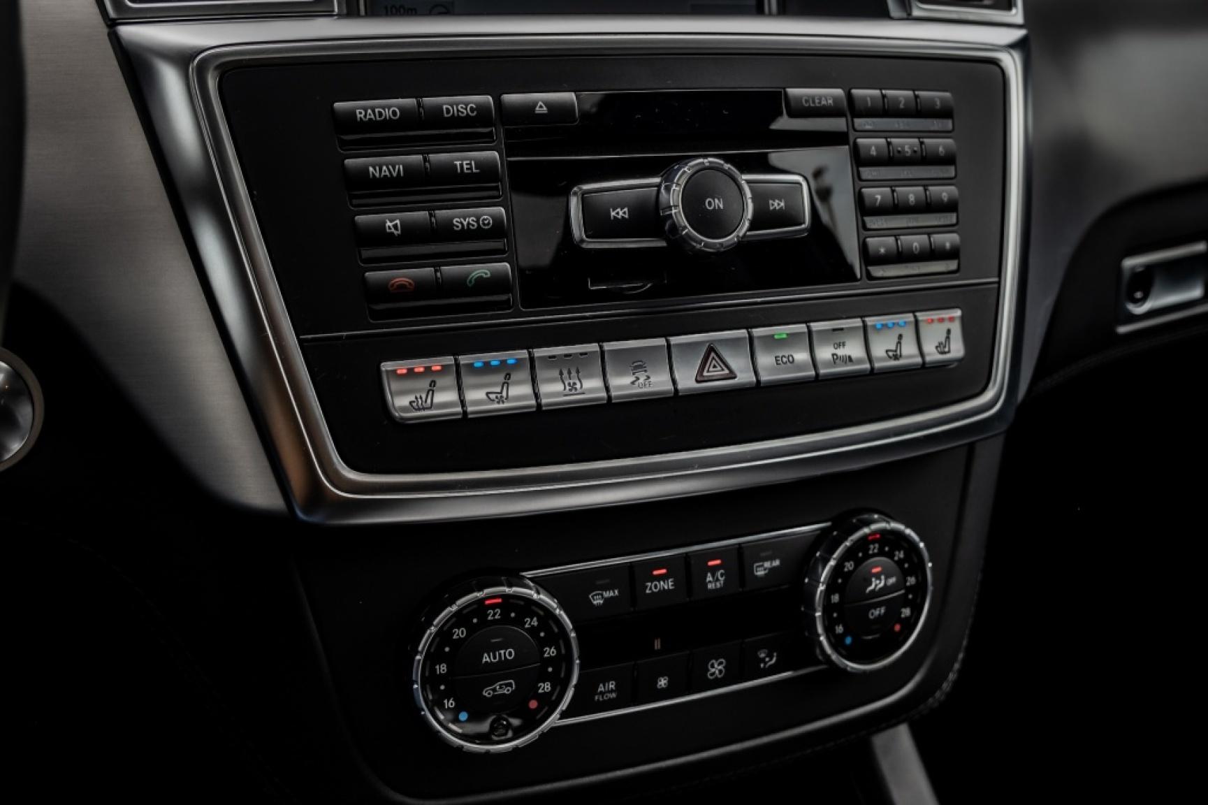 Mercedes-Benz-GL-Klasse-41