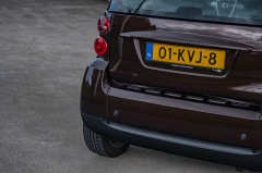 Smart-Fortwo-35
