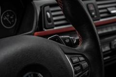 BMW-3 Serie-34
