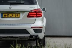Mercedes-Benz-GL-Klasse-21