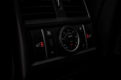 Mercedes-Benz-GL-Klasse-35