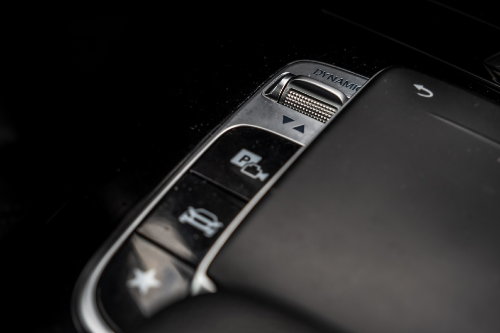Mercedes-Benz-A-Klasse-37