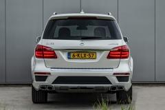 Mercedes-Benz-GL-Klasse-20
