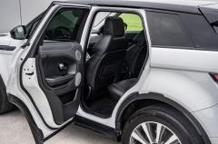 Land Rover-Range Rover Evoque-33