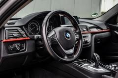 BMW-3 Serie-21
