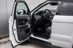 Land Rover-Range Rover Evoque-22
