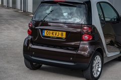 Smart-Fortwo-36