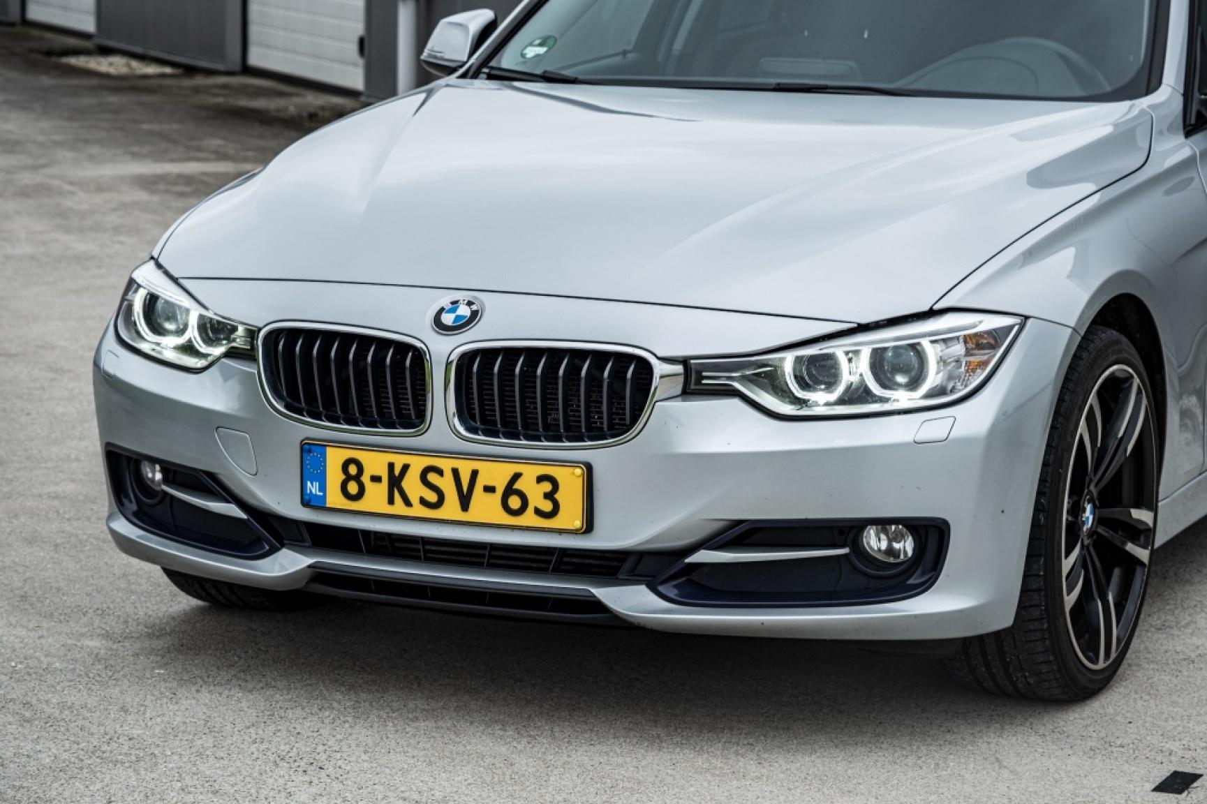 BMW-3 Serie-39