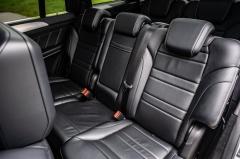 Mercedes-Benz-GL-Klasse-30