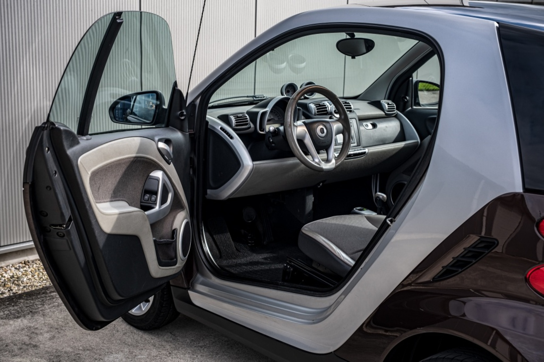 Smart-Fortwo-17